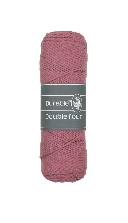 Double four - 100gr