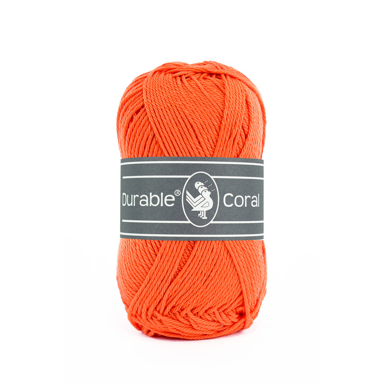 Coral - 50gr