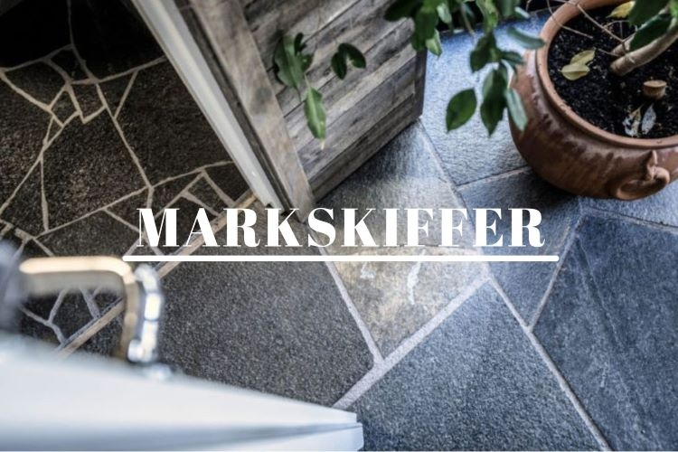 Nordskiffer Webbshop > Markskiffer