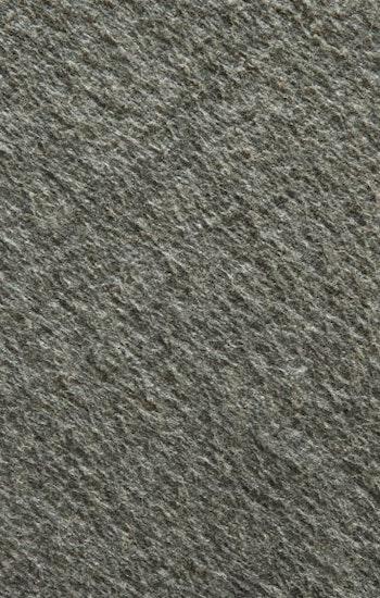 Offerdal oregelbunden skiffer (golvämne) mellanstora, 10-20 mm tjocklek