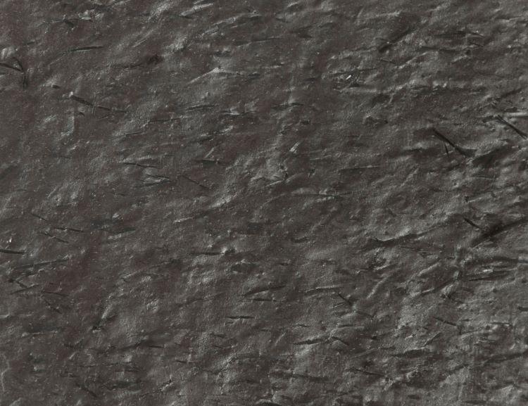 Otta slipad golvskiffer 300 x fallande, 10 mm tjocklek