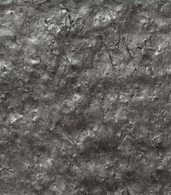 Otta natur oregelbunden markskiffer mellanstora (golvämne), 8-17 mm tjocklek
