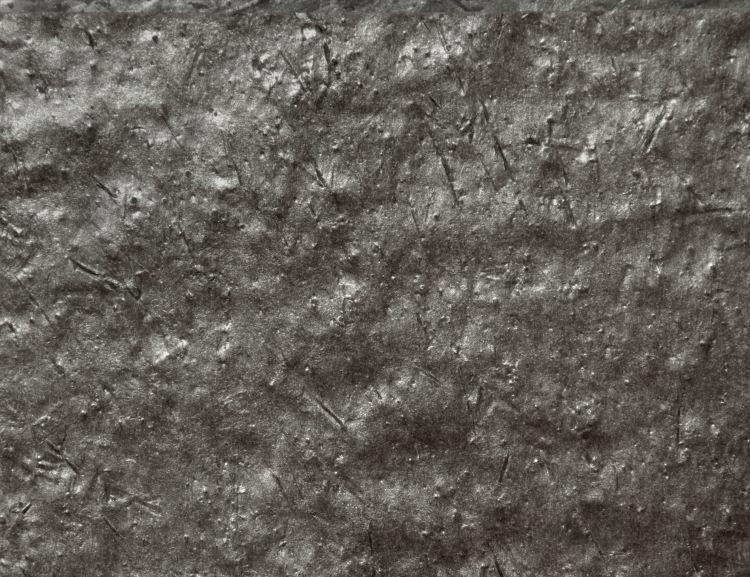 Otta oregelbunden markskiffer mellanstora, 25-40 mm tjocklek