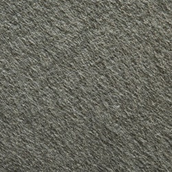 Offerdal oregelbunden markskiffer små, 10-20 mm tjocklek