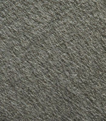 Offerdal oregelbunden markskiffer stora, 20-40 mm tjocklek