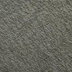 Offerdal oregelbunden, små markskifferplattor, 12 mm tjocklek
