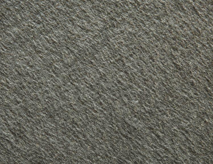 Offerdal oregelbunden markskiffer mellanstora, 20-30 mm tjocklek