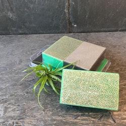 Diamantslipkloss 2-pack