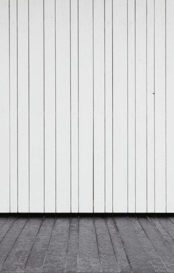 Otta natur golvskiffer 300 x fallande, 10 mm tjocklek