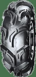 Obor Scorpio 25x8-12