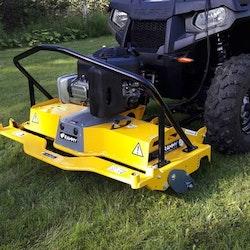 Rammy Rotary mower 120