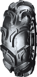 Obor Scorpio 26x11-12