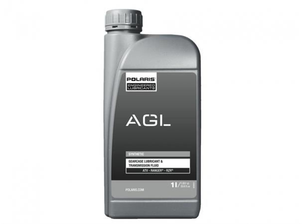 AGL Girolje