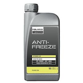 Antifreeze 50/50 ferdigblandet