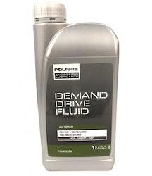 Demand Drive plus