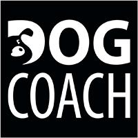 Vezzla > DogCoach