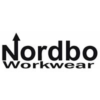 Vezzla > Nordbo Workwear