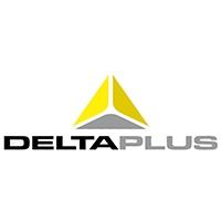 Vezzla > DeltaPlus