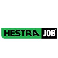 Vezzla > Hestra Job