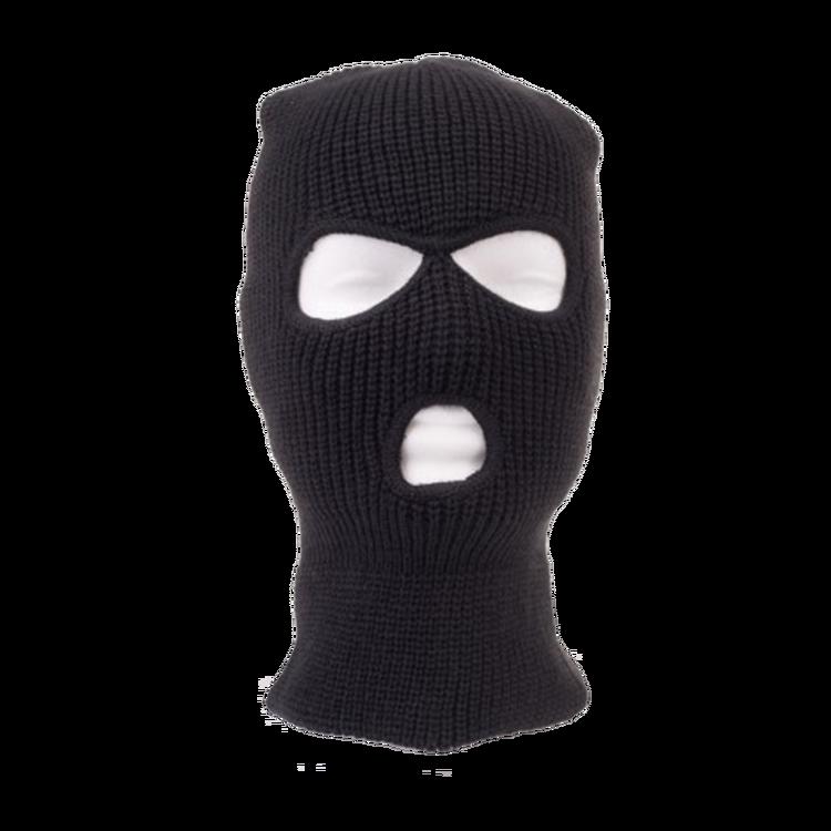 Nordbo Workwear Ansiktsmask