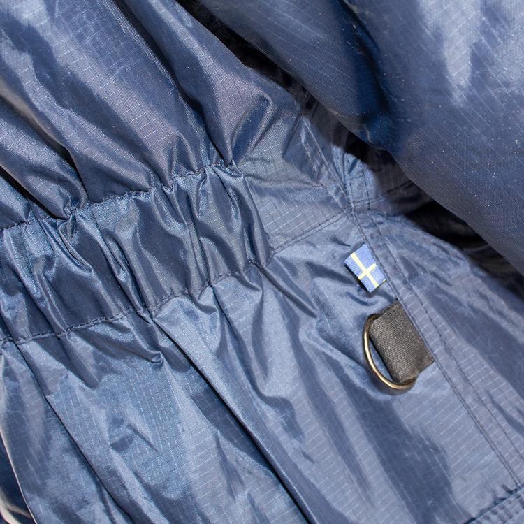 Nordbo Workwear Overall