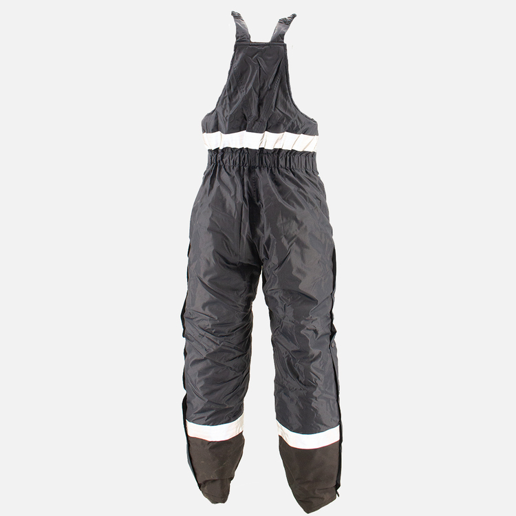 Nordbo Workwear Termobyxa