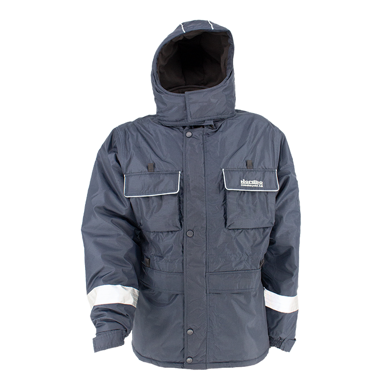 Nordbo Workwear Termojacka