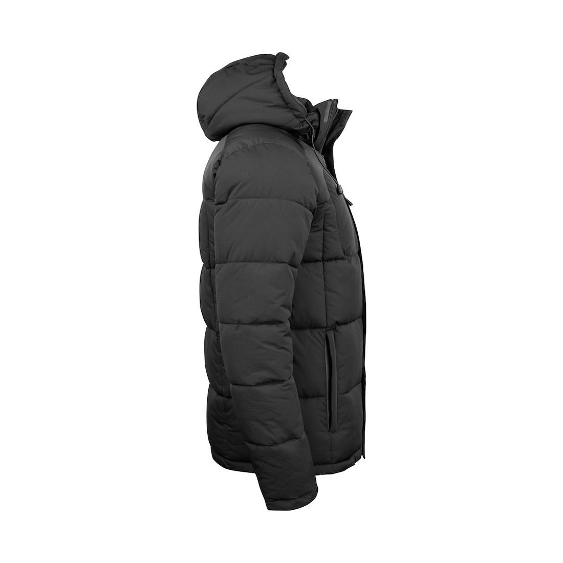 Colorado Jacket Black Men