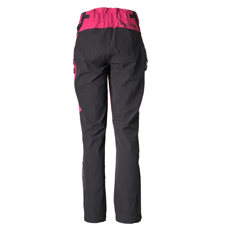 DogCoach Summerpants Women Pink