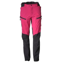 DogCoach Summer Pants Women Pink