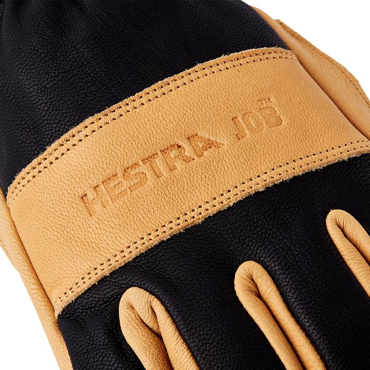 Hestra Job Winter Pro