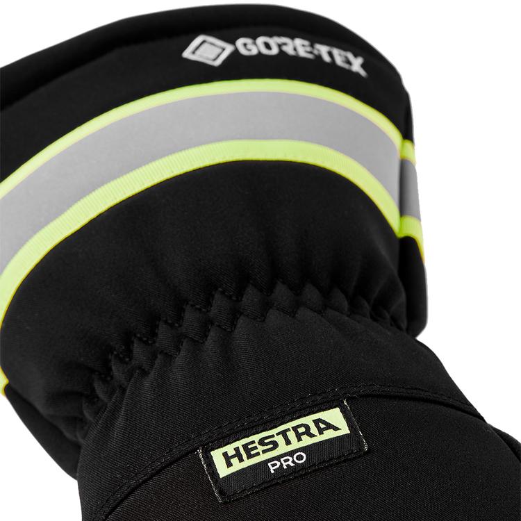 Hestra PRO GORE-TEX Handske