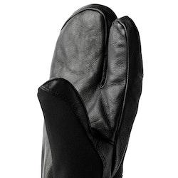 Hestra PRO GORE-TEX Bas 3-fingerhandske