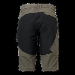 South West Wiggo Shorts Olive Men