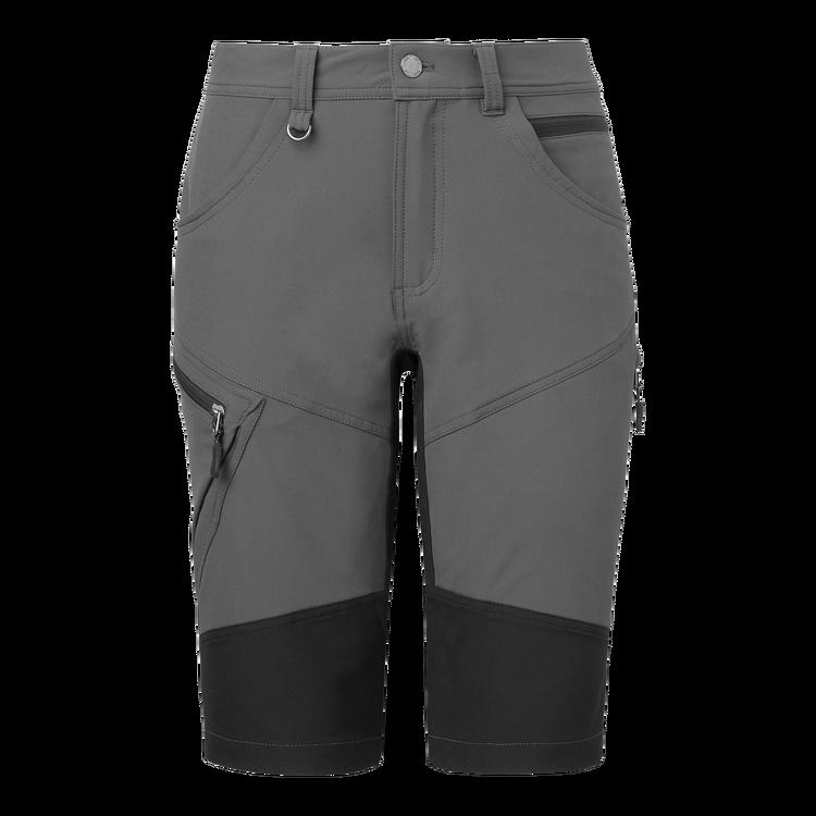 South West Wiggo Shorts Graphite Men