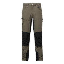 South West Wiggo Hybrid Pants Olive Men