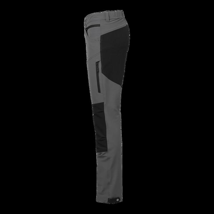 South West Wiggo Hybridpants Graphite Men