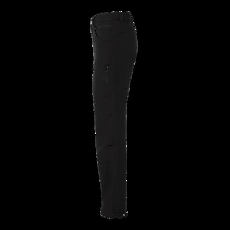 Kopia South West Wega Hybridpants Black Women