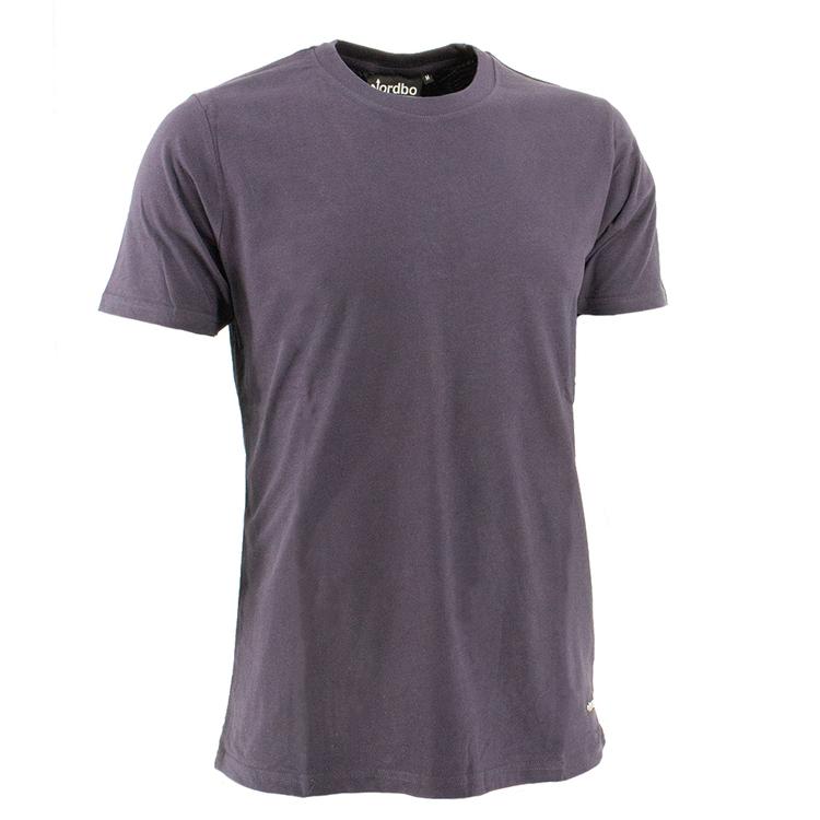 Nordbo Workwear T-shirt Marin