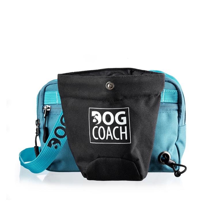 DogCoach Belt Bag
