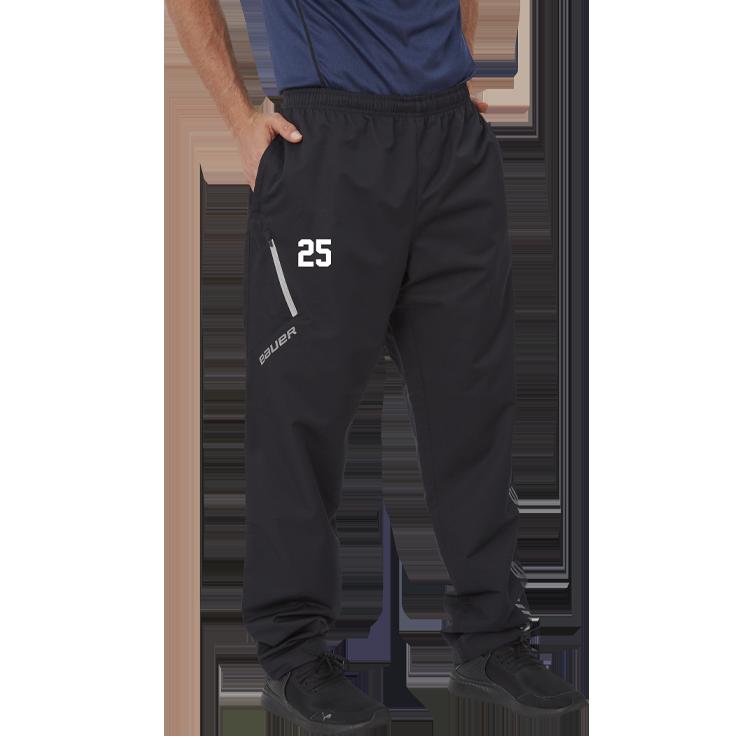 Bauer heavyweight pants Sr, HKHC