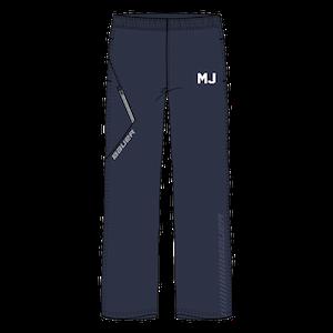Bauer heavyweight pants Sr, VIK