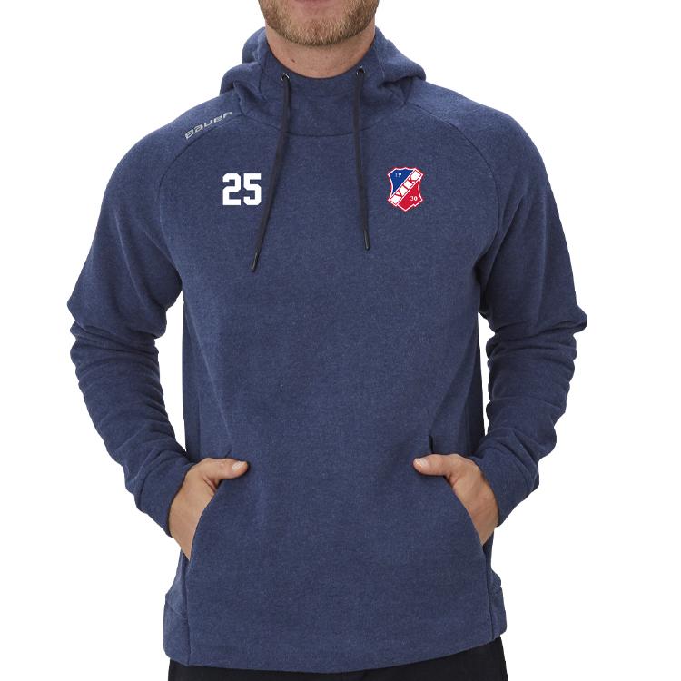 Bauer Perfect hoodie Sr