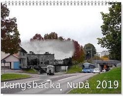 Kungsbacka NuDå 2019
