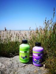 VattenFRI Duo-pack. *SPARA PENGAR*