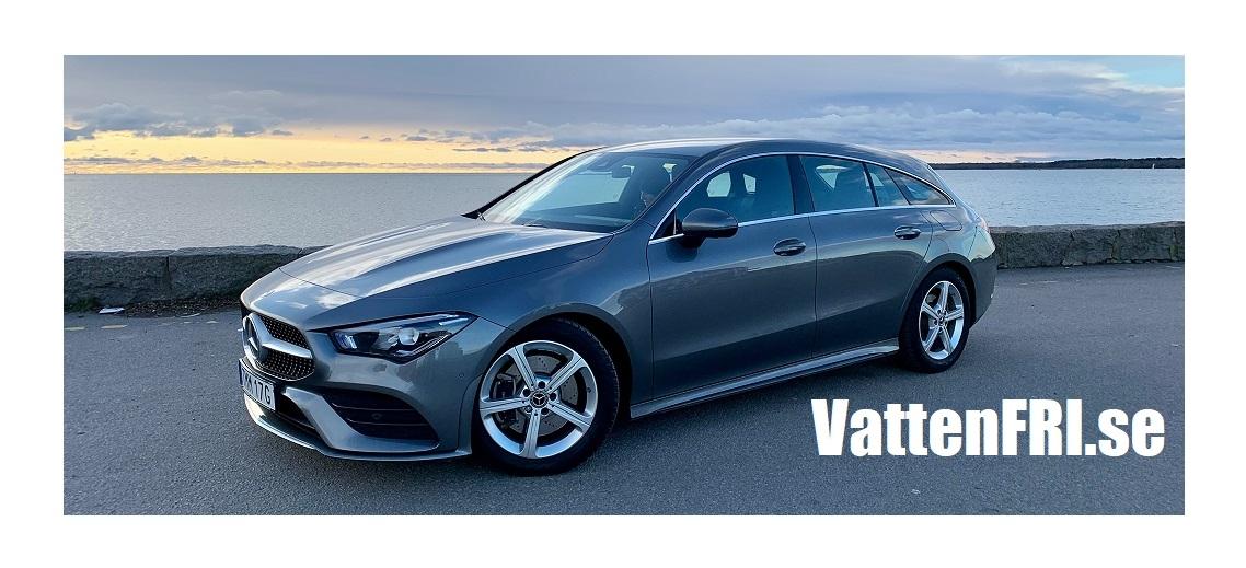 VattenFRI.se | Miljövänlig fordonstvätt