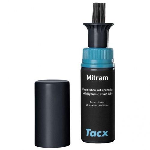 Tacx kedjeolja Mitram 35 ml