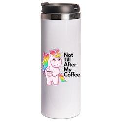 Termosmugg My coffee