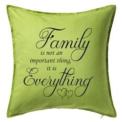 Kuddfodral Family alt 1
