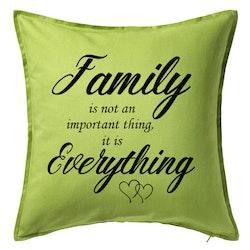 Kuddfodral Family alt 2